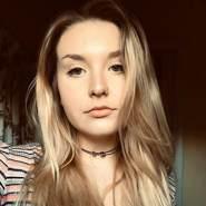 ella_talbot's profile photo