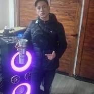 nazarenos184839's profile photo