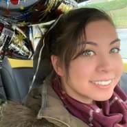 aleeiamarcelo30's profile photo