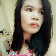 user_qy6215's profile photo