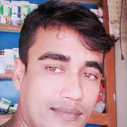 diderrahman's profile photo