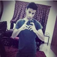 issaa76's profile photo