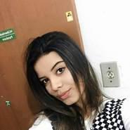 rose204324's profile photo