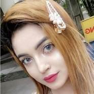 jadefisher876466's profile photo