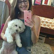 tywey76's profile photo