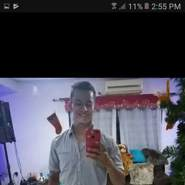 andres452843's profile photo