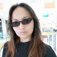 dianas417301's profile photo