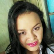 linda442317's profile photo
