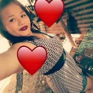 estrellac907530's profile photo
