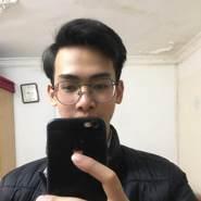 tuunni's profile photo