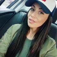 kate770669's profile photo