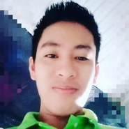 rommeld253452's profile photo