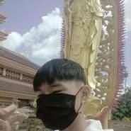 ngocl88's profile photo