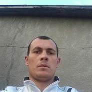 ryryry499560's profile photo