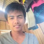 exew944's profile photo