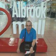 joaquins645986's profile photo