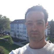 Smiiiiiii's profile photo