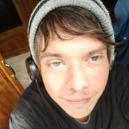 maxm335's profile photo