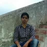 akshr42's profile photo