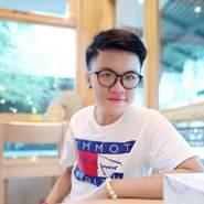 bumjompoun's profile photo