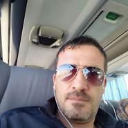 talipb883505's profile photo