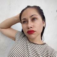 jesmdndj's profile photo