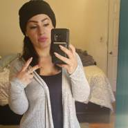 elizabethl994383's profile photo