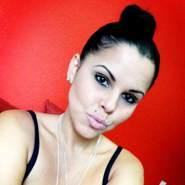 jodie962718's profile photo