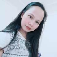 rizay74's profile photo