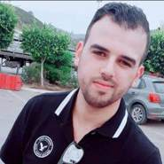 alaad27's profile photo