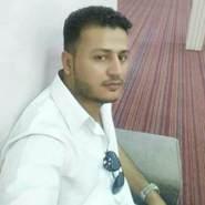 alabarhbrhanahmdsd's profile photo