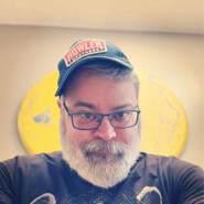 jackson10101's profile photo