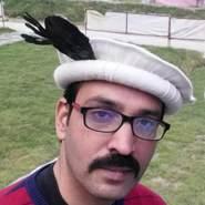 mj18966's profile photo