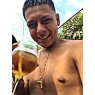 jeanc637377's profile photo