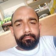 raju156424's profile photo