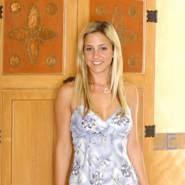 katejohnson648256's profile photo