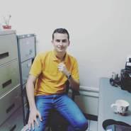 stevenv511600's profile photo
