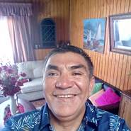 lualejnavep's profile photo