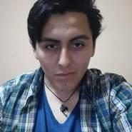 fernandor954821's profile photo