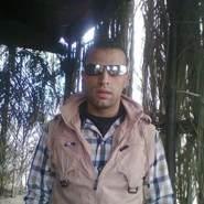 mhmd443767's profile photo