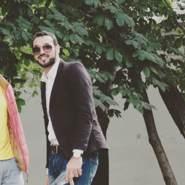 saeed005313's profile photo