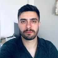 mehmetcane930911's profile photo