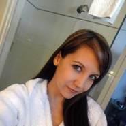 katejef787261's profile photo
