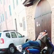 antonior687879's profile photo