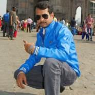 afzalm537995's profile photo