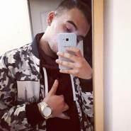 guccim669555's profile photo