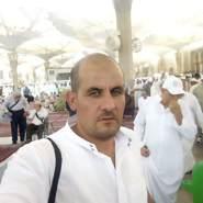 hsmaa02's profile photo