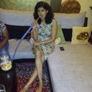 roopas627991's profile photo