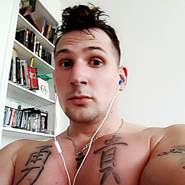 boblilcooper004452's profile photo