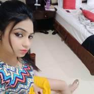 neha16986's profile photo
